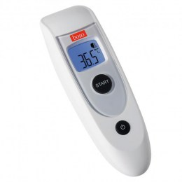 119976_boso-thermometer_diagnostic_8166